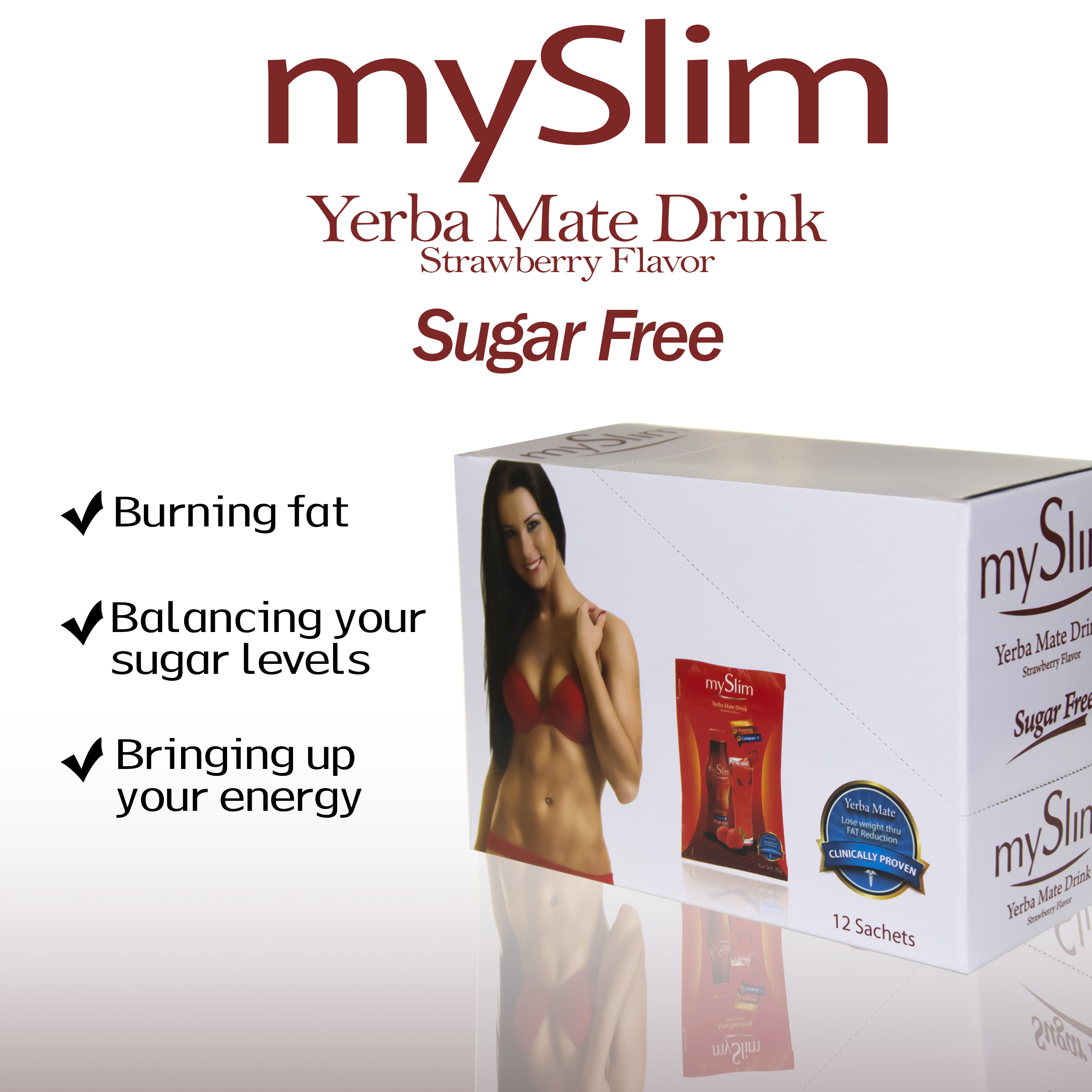 Lose weight online support