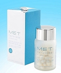 NEW! Authentic MET Tathione Soft Gel Glutathione Capsules w/ Algatrium