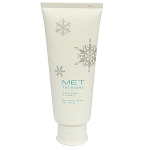 Authentic MET Tathione Glutathione Whitening Lotion - 120ml