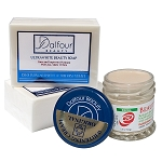 Authentic Dalfour Beauty Face Whitening Set With Ultrawhite Soap & Excel Cream