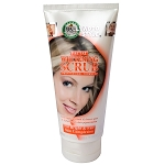 Whitening Body Scrubs