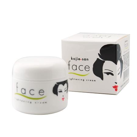 collagen face cream price