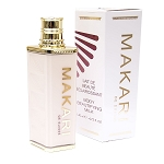Makari Body Beautifying Whitening Milk 4.75 fl oz