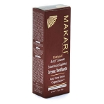 Makari Exclusive Active Intense Advanced Lightening Toning Cream with Organiclarine 50g - Max Strength