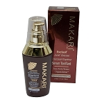 Makari Exclusive Active Intense Advanced Lightening Toning Serum with Organiclarine 1.7oz
