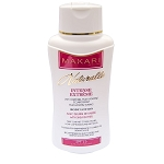 SALE!! Makari Naturalle Intense Extreme Lightening Multi-Vitamin Toning Body Lotion with SPF 15