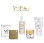 Mosbeau Perfect Body & Intimate Whitening Set