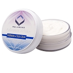 12 Relumins Underarm & Inner Thigh Cream - Made For Hard to Whiten Areas