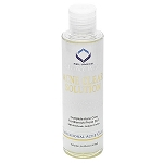 Authentic Relumins Medicated Professional Acne Clear Solution/Toner with Acne Fighting Botanicals