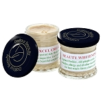 Authentic Dalfour Beauty Gold Seal EXCEL Light & Creamy Whitening Cream