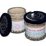 Authentic Dalfour Beauty Gold Seal Whitening Cream Filipina Logo