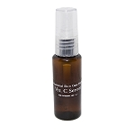 Vitamin C Serum - Powerful Repair & Whitening Ingredients Including Vitamins C & Mulberry Extract
