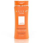 Authentic Aliya Paris Carotiq Carrot Intense Lotion