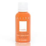 Authentic Aliya Paris Carotiq Carrot Intense Serum - Discoloration for Bright Glowing Skin