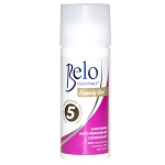 Belo Essentials Whitening Roll-On Antiperspirant