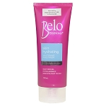 Belo Essentials Skin Hydrating Whitening Face Wash 100ml