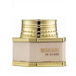 Makari Day/Night Whitening Cream