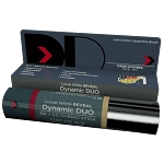 Luxxe White Reveal Dynamic Duo BB + CC Hybrid Stick - By FrontRow