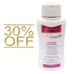 30% OFF!! Makari Naturalle Intense Extreme Lightening Multi-Vitamin Toning Body Lotion with SPF 15