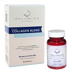 NEW! Relumins Premium Collagen 10 Pack and  Gluta-1000 30 Capsules