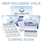 5 Sets Authentic Relumins Advanced Glutathione 2000mg PLUS Booster - Glutathione & Vitamin C with Gluta Boosters