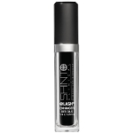 Shinto Clinical @LASH GROWTH ENHANCER - Stronger and Longer Lashes - 0.25 oz