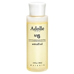 Adolle No.6 Anticell Oil - For Cellulite & Stretch Marks