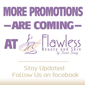More Great Promotions Coming Soon - Follow us on Facebook or Instagram!!!!