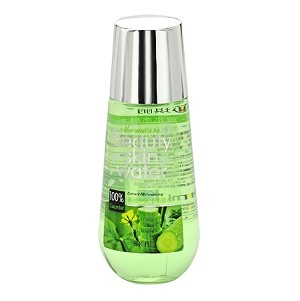 Original Cucumber Beauty Skin Water, Moisturizing & Whitening Skin Toner