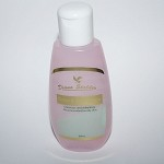 Diana Stalder Clean & Tone Lotion 60ml