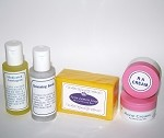 6 Professional Acne Care Set