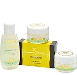 Diana Stalder Acne Treatment Set