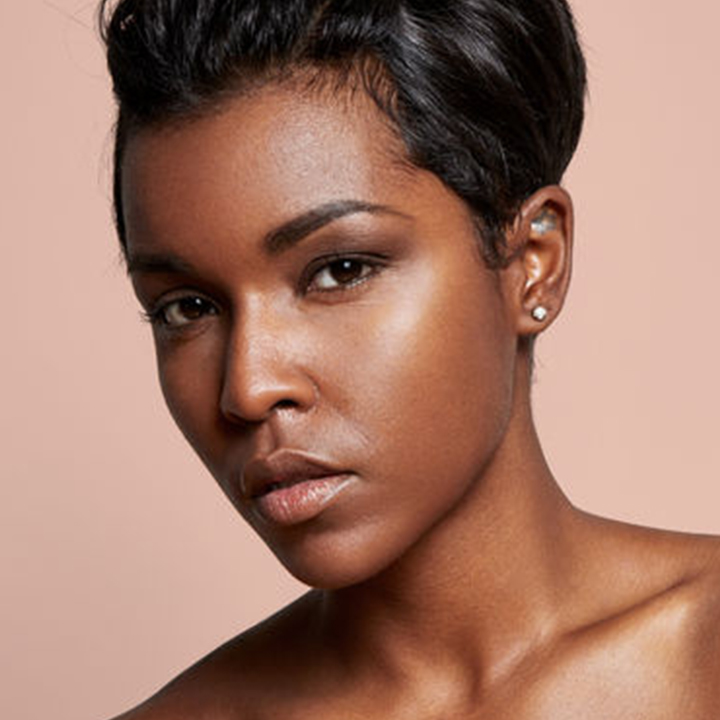 Tips for How to Get an Even Skin Tone