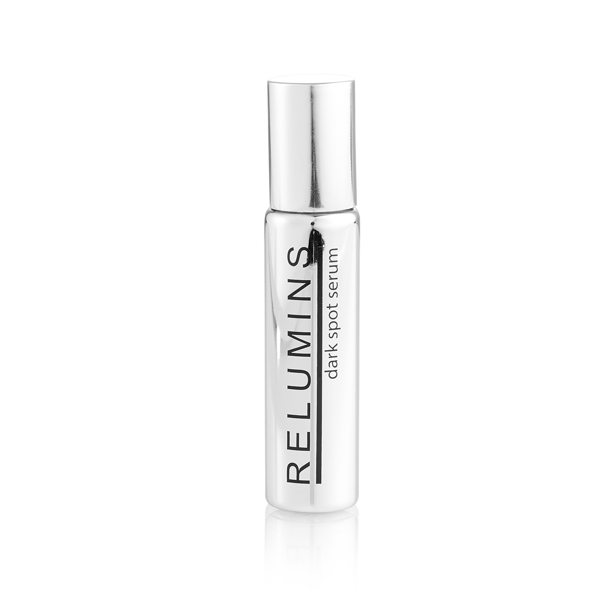 NEW! Relumins Advance White On-the-Go Dark Spot Treatment Serum!