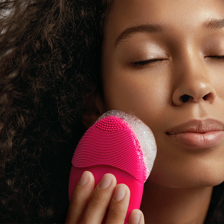 Skincare 101: Is the rage over Cleansing Brushes worth it?