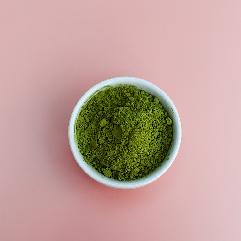 The Benefits of Green Tea Extract in Skin Care