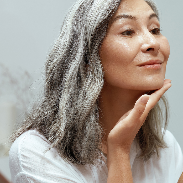 The Best Ways To Get Rid of Age Spots