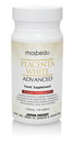 Mosbeau Placenta White Advanced Whitening Tablets