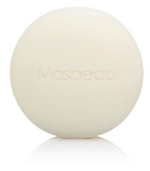 Authentic Mosbeau Placenta White All-In-One Whitening Facial Soap