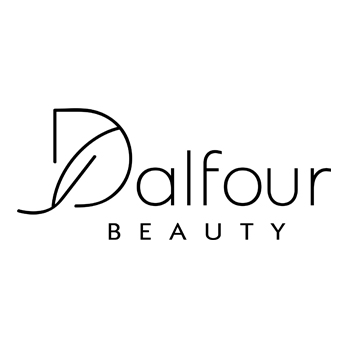 Dalfour Beauty Wholesale