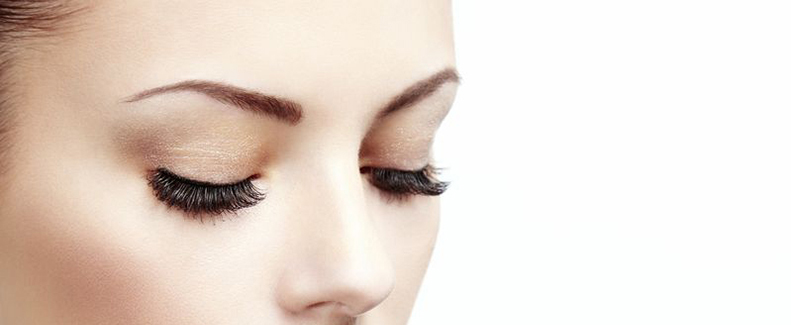 The Eyes Have It: Tips for Treating Under-eye Issues