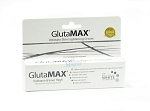 GlutaMAX Underarm and Inner Thigh Ultimate Skin Lightening Cream - 30gm