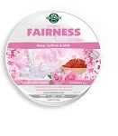 Hollywood Style Herbal Fairness Cream
