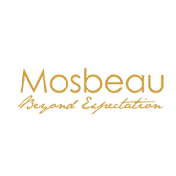 Mosbeau Wholesale