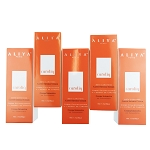 Buy Bulk & SAVE!  5 Tubes Authentic Aliya Paris Carotiq Carrot Intense Cream - Hydrating, Lightening Face Cream with Beta Carotene