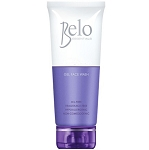 NEW Belo Essentials Pro Gel Face Wash - Cleanser for Smooth Free Skin