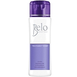 NEW Belo Essentials Pro Treatment Toner - Unclogs Pores and Promotes a Clear Complexion