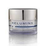 NEW! Relumins Advance White Intensive Repair Cream PM with Advanced Ingredients for Glass Skin & Glow