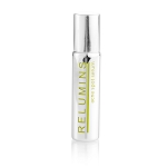 NEW! Authentic Relumins Pro Clear Roller ball Serum with Blemish Fighting Botanicals