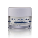 Relumins Underarm & Inner Thigh Cream - Made For Hard to Whiten Areas